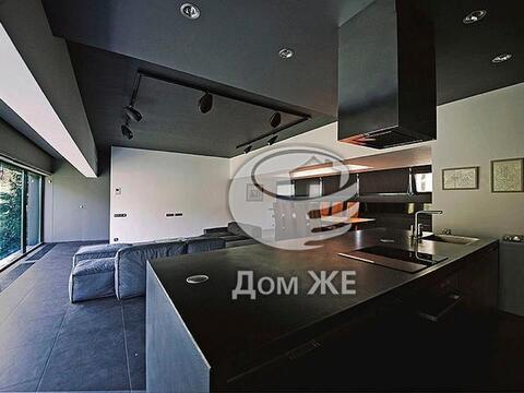 Продам коттедж коттедж, Осташковское шоссе, 7 км. от МКАД, Беляниново - Фото 1