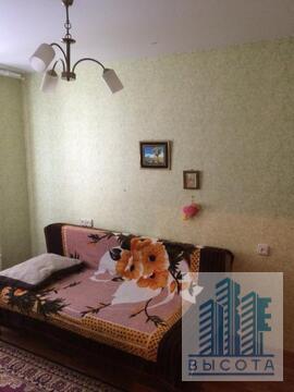 Аренда квартиры, Екатеринбург, Ул. Викулова - Фото 4