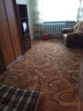Однокомнатная квартира на Шибанкова - Фото 2