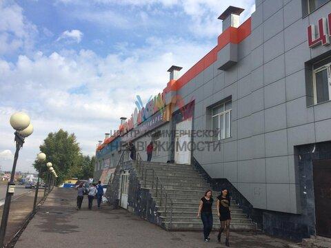 Аренда склада, Уфа, Уфимское шоссе ул - Фото 5