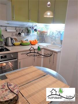 Продается 1-к квартира в г. Зеленограде корп. 1448 - Фото 2
