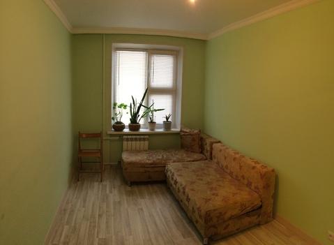 Сдается комната в 3 комн. кв. Балаклавский пр.34 к 2 - Фото 3