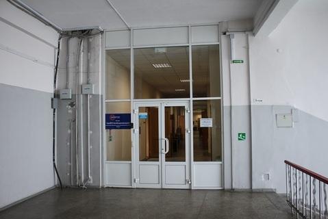 Аренда офиса 25,4 кв.м, Проспект Победы - Фото 3
