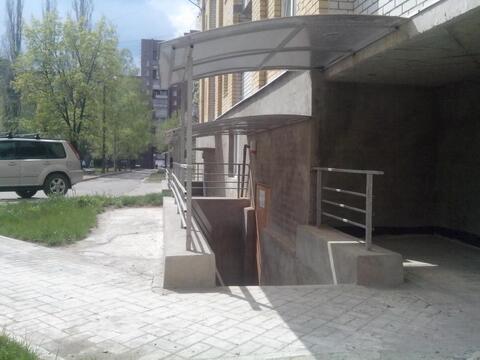 Сдам помещение в цокольном этаже, общей площадью 33 м2. - Фото 2