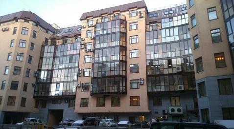 Продажа квартиры 202м2 на 9 Советской, 5 - Фото 5