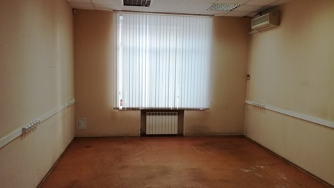 Аренда офиса 82,2 кв.м, Проспект Ленина - Фото 5