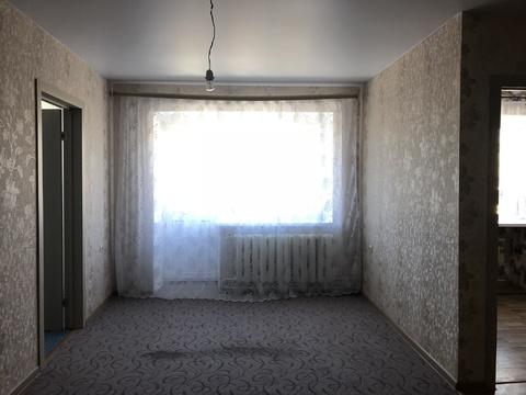 Продам 2-комнатную квартиру с ремонтом в Клину, по выгодной цене. - Фото 1