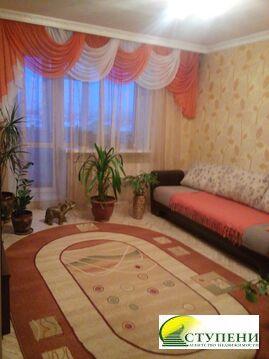 Продам, 3-комн, Курган, Рябково, Кулибина ул, д.1б - Фото 1