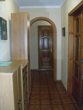 Продам 3х комнатную квартиру - Фото 5