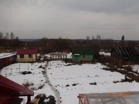 Часть дома Калужская область, г.Таруса - Фото 5