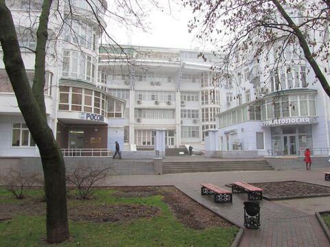Продажа офиса, Ростов-на-Дону, Ул. Пушкинская - Фото 1