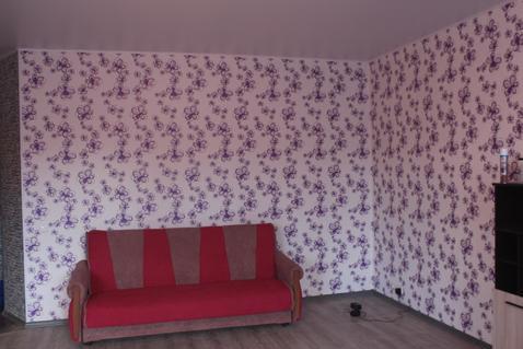 1 комнатная квартира в Звенигороде, Пронина 5 евро - Фото 3
