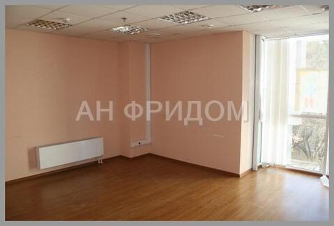 Офис 41 кв.м. в БЦ ростэк - Фото 2