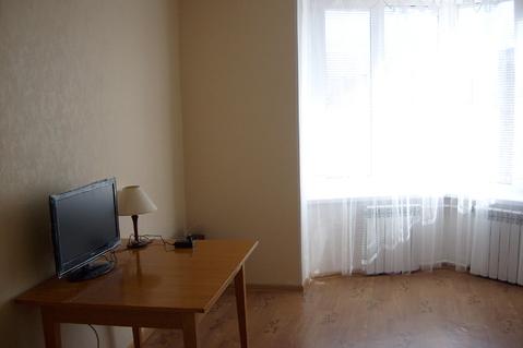 Комната 13м Седова, 58 - Фото 4