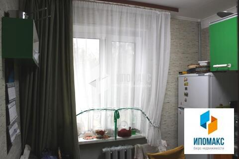 1-я квартира г.Москва Троицкий ао , п.Киевский - Фото 4