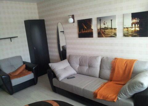 Квартира в аренду - Фото 3