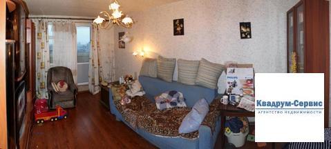 Продаётся отличная 2-х комн. квартира Бескудниковский буль. д.6 к.3 - Фото 4