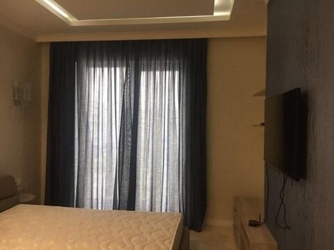 А50650: 2 квартира, Ромашково, Проезд Рублевский, д. 40к2 - Фото 3