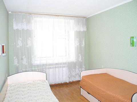Продам 2-к квартиру в кирпичном доме - Фото 2