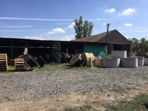 Продажа псн, Аксай, Аксайский район, --- - Фото 4