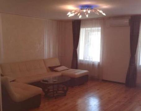 Сдам 1 этажный дом ул Киевская дкп - Фото 1
