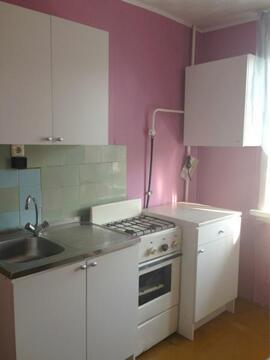 Сдается 2-комнатная квартира на Амундсена 55/1 - Фото 2