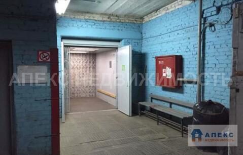 Аренда склада пл. 417 м2 м. Алтуфьево в складском комплексе в Бибирево - Фото 4