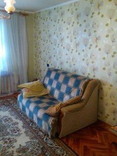 3-ка, ул. 3-я Степная, Елшанка. - Фото 3