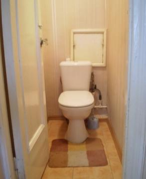 Сдается отличная 2 комнатная квартира - Фото 5