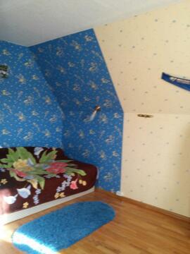 Дом 154 кв. м. Щапово - Фото 3
