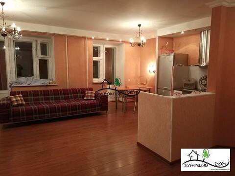 Продается 3-х комнаятная квартира в Зеленограде, корп. 458 - Фото 3