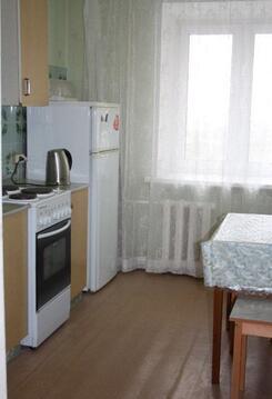 Сдается посуточно однокомнатная квартира на ул. Диктора Левитана дом 2 - Фото 3
