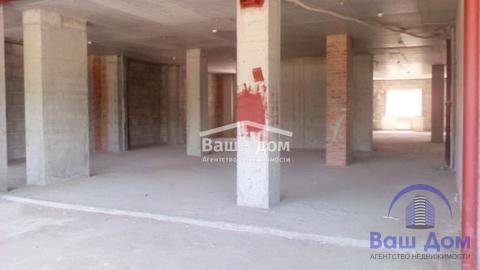 Помещение 1500 кв.м в Центре в аренду - Фото 2