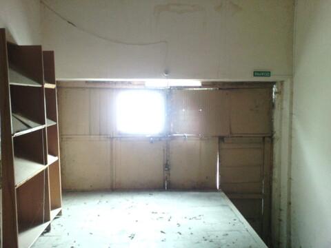 Торгово-офисное помещение 342 кв.м. по ул. Куникова. - Фото 3