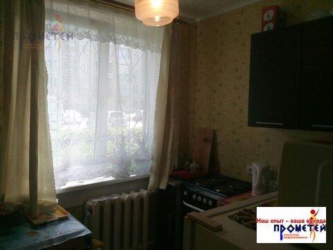 Продажа квартиры, Новосибирск, Ул. Новоуральская - Фото 4