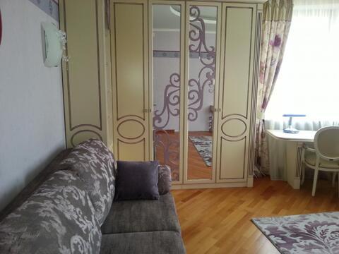 Отличное предложение! 3-комнатная квартира, Грохольский пер, 28 - Фото 2