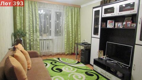 купить комнату в истре вторичное жилье недорого ангидрид уксусной кислоты