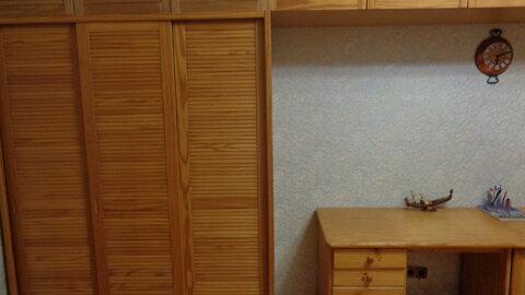 Продается 1-я квартира г юбилейный ул.пушкинская д.3 - Фото 2