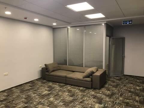 Офис в аренду 90 м2, м2/год - Фото 1