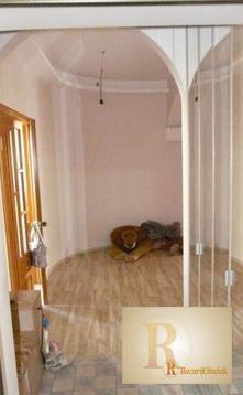 Сдается элитная 3-комнатная квартира-студия - Фото 5