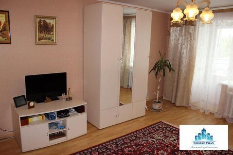 Сдаю 2 комнатную квартиру в новом кирпичном доме по ул.Пухова - Фото 2