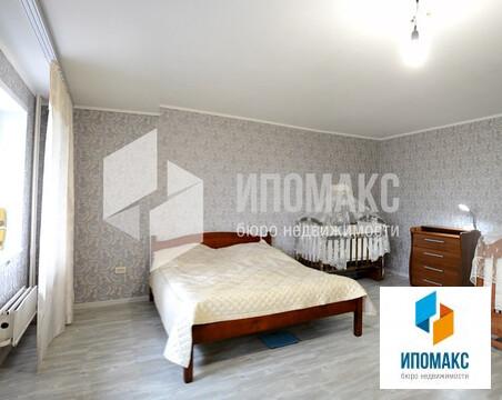Продается просторная 3-ая квартира в г.Апрелевка - Фото 3