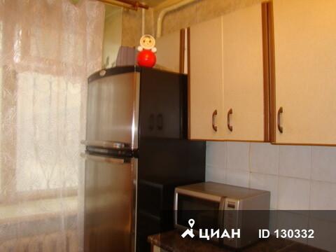 2 комнатная квартира Северная ул. д.62 - Фото 1