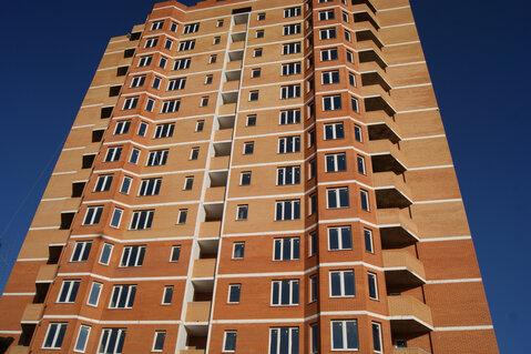 Продажа квартиры, Калуга, Ул. Советская - Фото 1