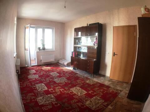 2х комнатная квартира 50 кв.м на ул. Академика Скрябина, дом 8 - Фото 5