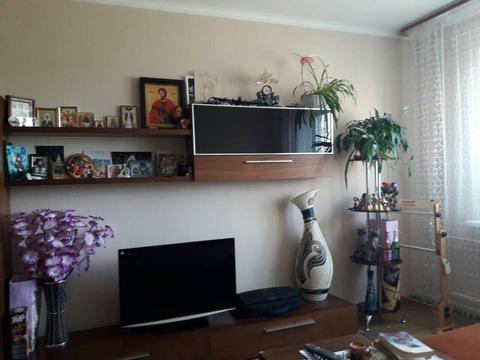 3-комнатная квартира на ул. Полубоярова, д.1 - Фото 3