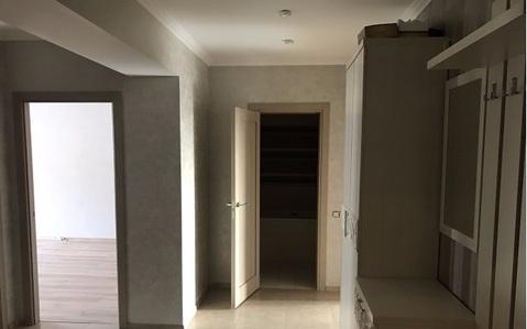Продается 3-комнатная квартира 82.2 кв.м. на ул. Георгия Димитрова - Фото 1