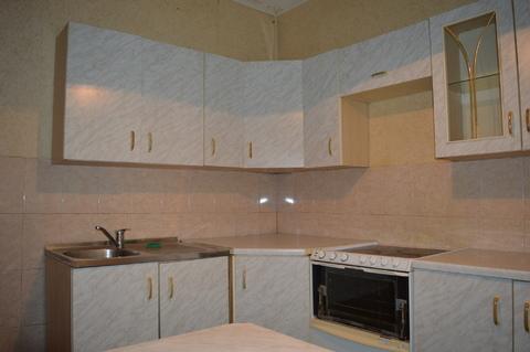 Сдается 1-комнатная квартира возле метро Строгино - Фото 3
