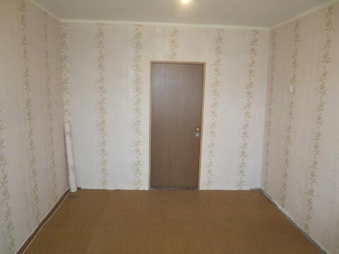 Предлагаю купить комнату 13 м2 в центре г. Серпухов ул. Центральная - Фото 2