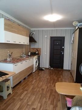 Продаю комнату 15 м2, в центре Адлера - Фото 2